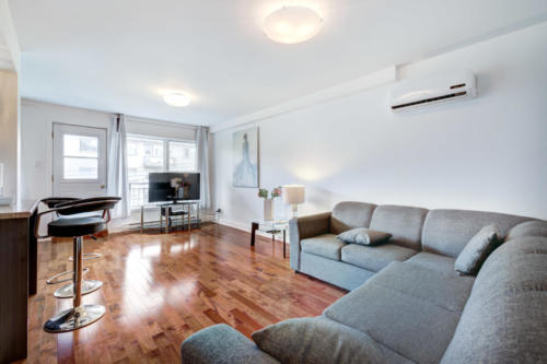 Real estate photography in Montreal, Quebec, Canada
